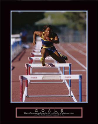 f102246goals-runner-jumping-hurdles-posters.jpg