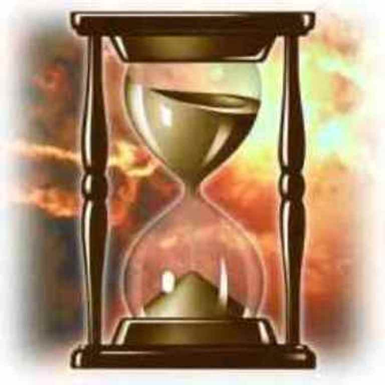 Hourglass trading system