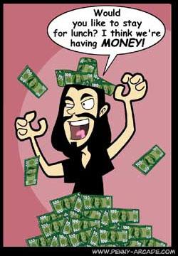 money111.jpg