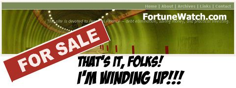 fw-sale.jpg