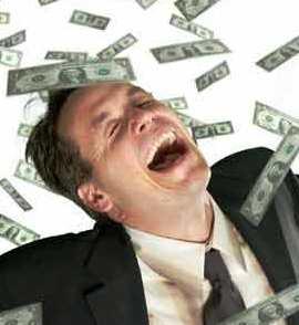 deeptrancenow_create_money2.jpg