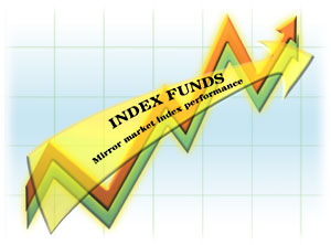 index_funds.jpg