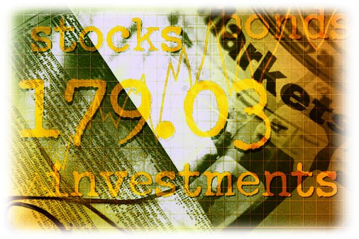 img_investorrel2.jpg