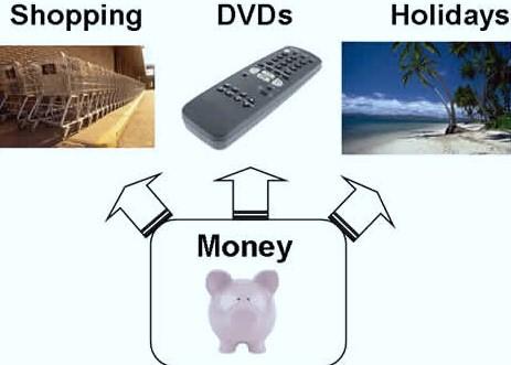 basics_money.jpg