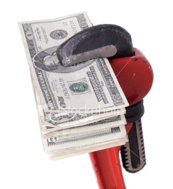 ist2_3145028_monkey_wrench_squeezing_money_isolated_on_white1.jpg