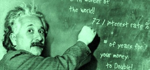 einstein-compound-interest-rule-of-721