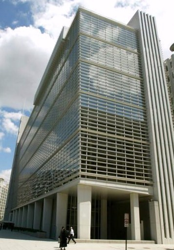 world-bank.jpg