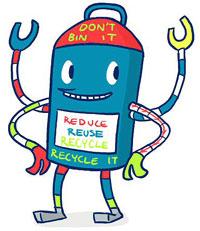 recycling-bin.jpg