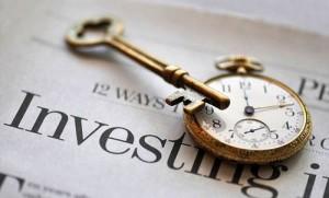 buy-stocks-now1
