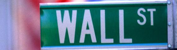 wall-street-sign
