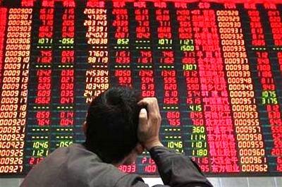 china_shanghai_stock_market_crash_recession-7931821