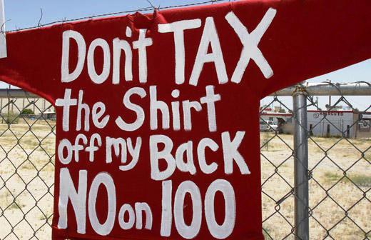 0708-tax_full_600