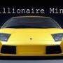 How a Millionaire's Brain Works
